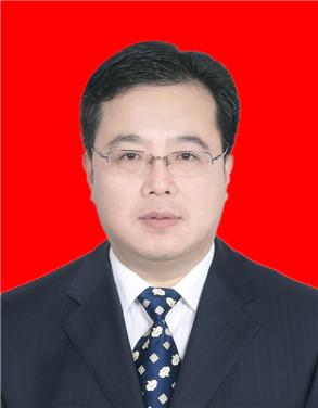 刘尚斌.jpg