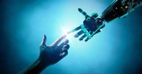 人工智能培训机构