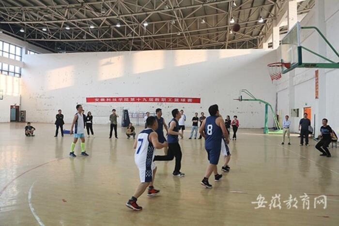 http://www.hfzowoo.cn/hefeiwenhua/4678.html