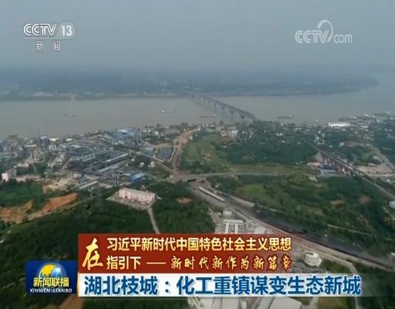 http://www.zgmaimai.cn/huagongkuangchan/129637.html