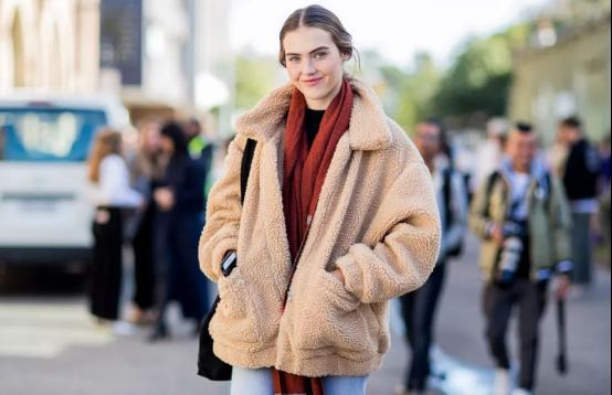 冬季穿搭如何搞定?围巾品牌让你穿搭升级!115.png
