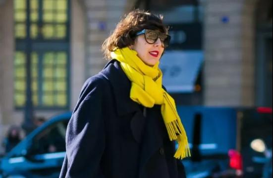 冬季穿搭如何搞定?围巾品牌让你穿搭升级!575.png