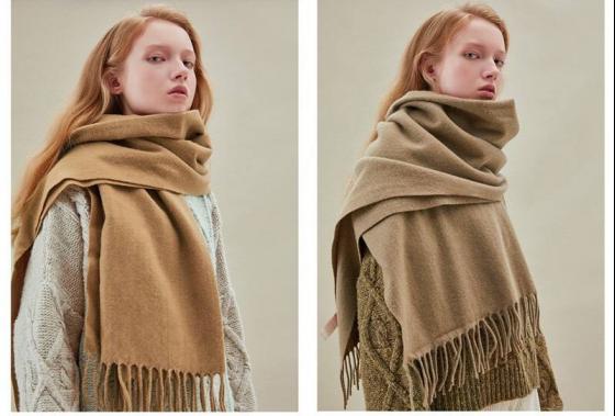 冬季穿搭如何搞定?围巾品牌让你穿搭升级!884.png