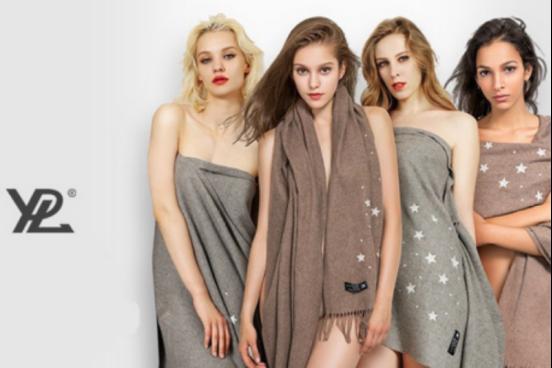 冬季穿搭如何搞定?围巾品牌让你穿搭升级!982.png