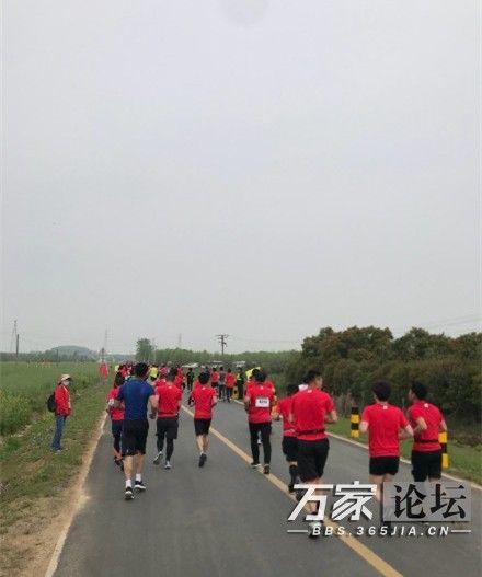 马拉松5.jpg