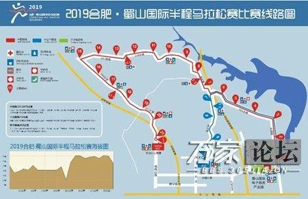 马拉松8线路图_副本.jpg