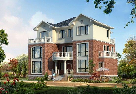 百年梦轻钢别墅,室内设计打造完美别墅湾空间揭阳汇龙图片