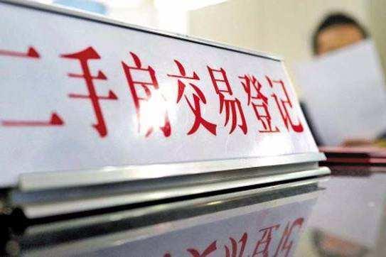 http://www.weixinrensheng.com/shenghuojia/301706.html