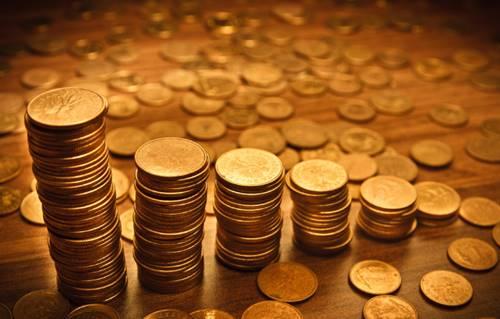用金融科技助力小微信贷