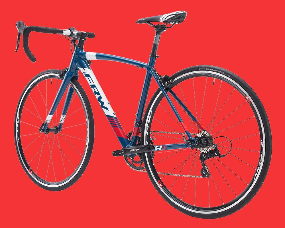 中国自行车十大名牌