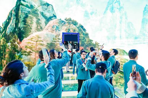"""20191104第五届""""未来之桥""""中拉青年领导人培训交流营在皖举行106_副本.png"""