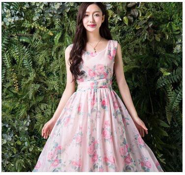 依品折尚折女装带领时尚走进千万家