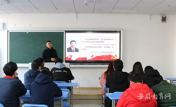 教师1.jpg