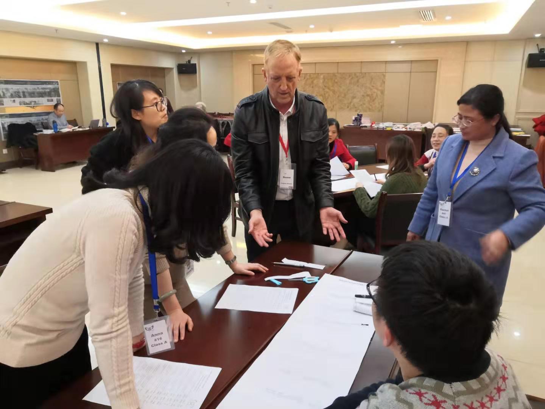 2019中學教師資格教育知識與能力考點:皮亞杰的道德發展理論