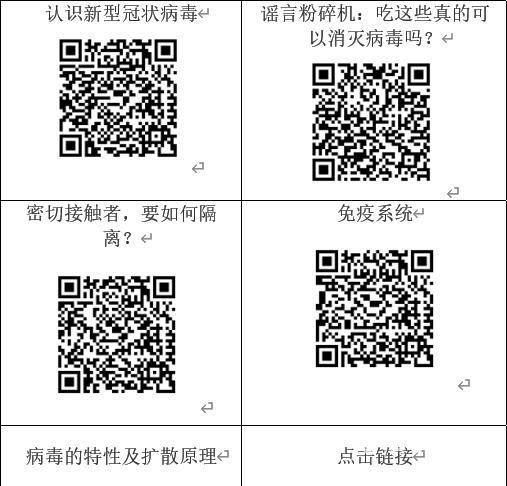 QQ截图20200208131041.jpg