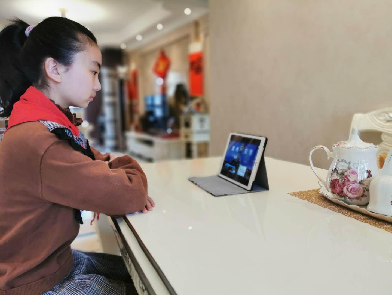 中国福利彩票走势分布图:知识具有什么特征:简单的小学生安全知识手抄报内容