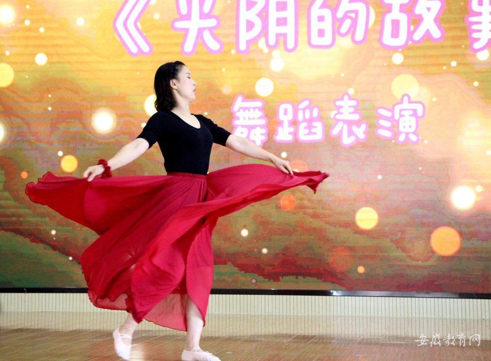 舞蹈表演_副本.jpg