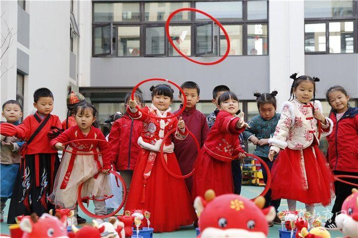 12保利熙悦府幼儿园 (1).jpg