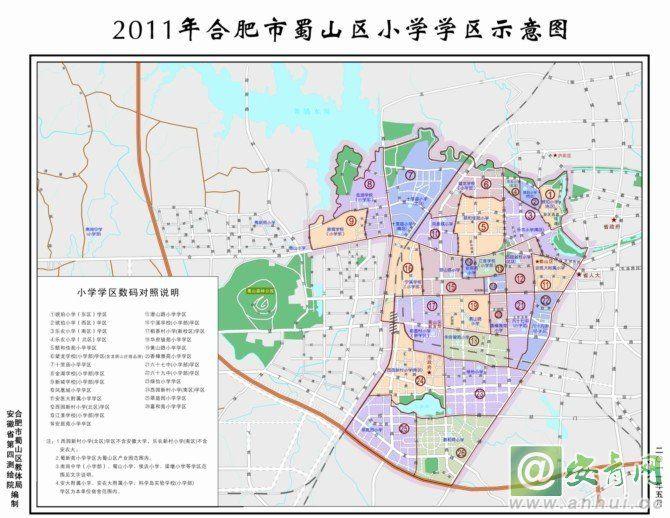 地图 设计图 效果图 670_518