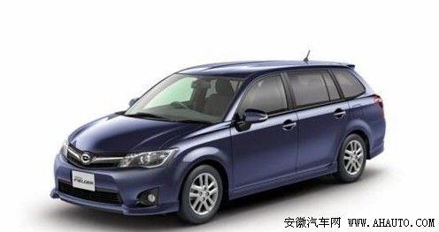 丰田第十代卡罗拉已在国内上市多年,面对全新速腾,新朗逸,以及北京